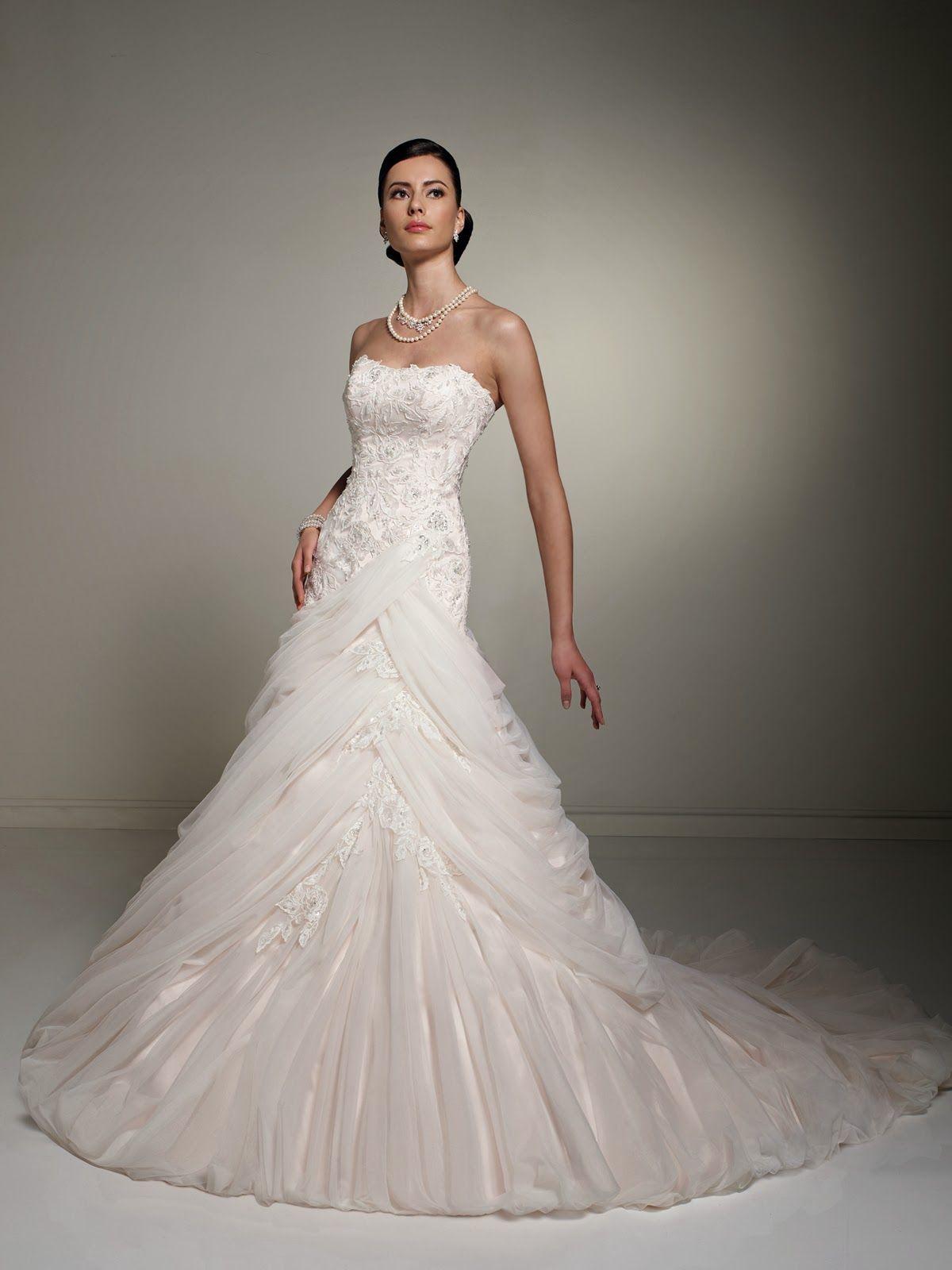 Vestidos novia originales y baratos