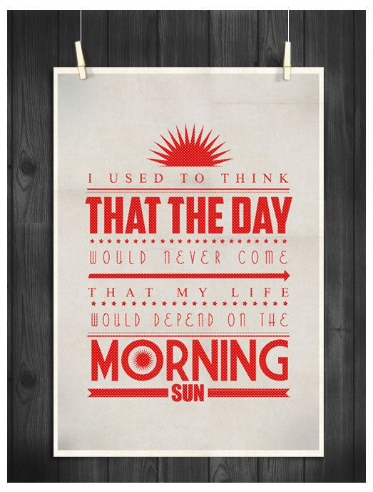 New Order Print True Faith Music Poster Music Print Lyrics