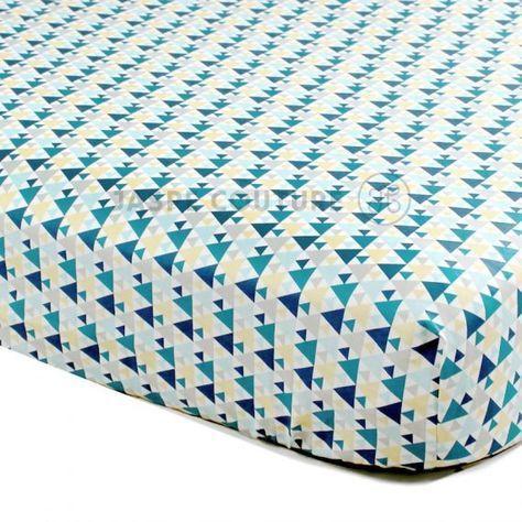 comment faire un drap housse couture couture drap. Black Bedroom Furniture Sets. Home Design Ideas