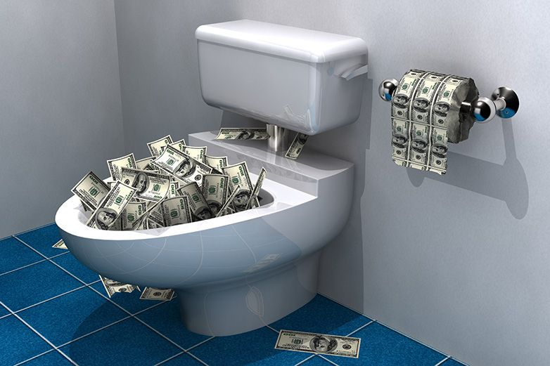 How Much Will Your Bath Remodeling Project Cost?