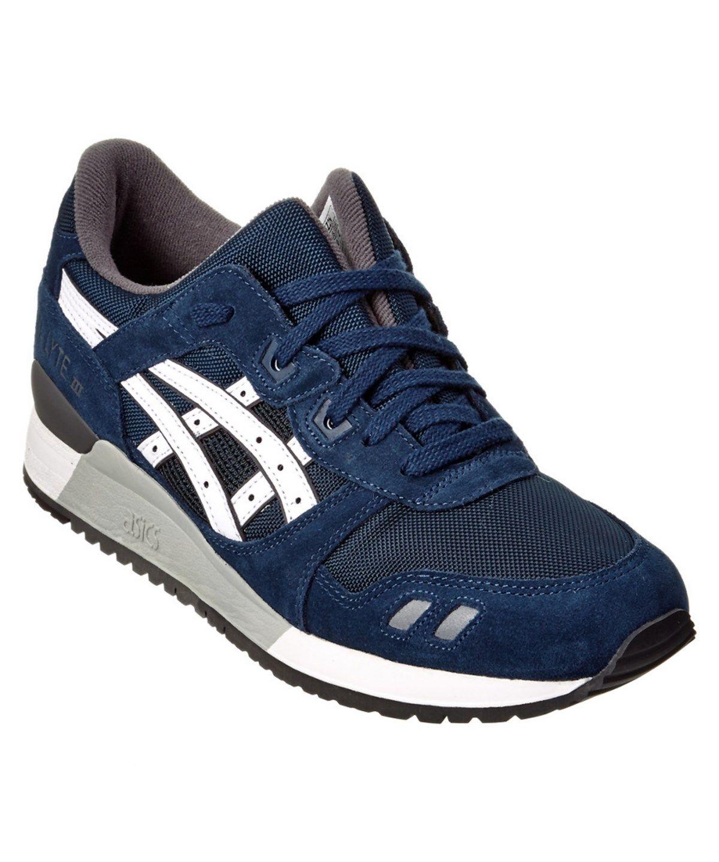 ASICS Asics Tiger Unisex Gel Gel Gel Lyte Iii Sneaker'.  asics  schuhe d37267