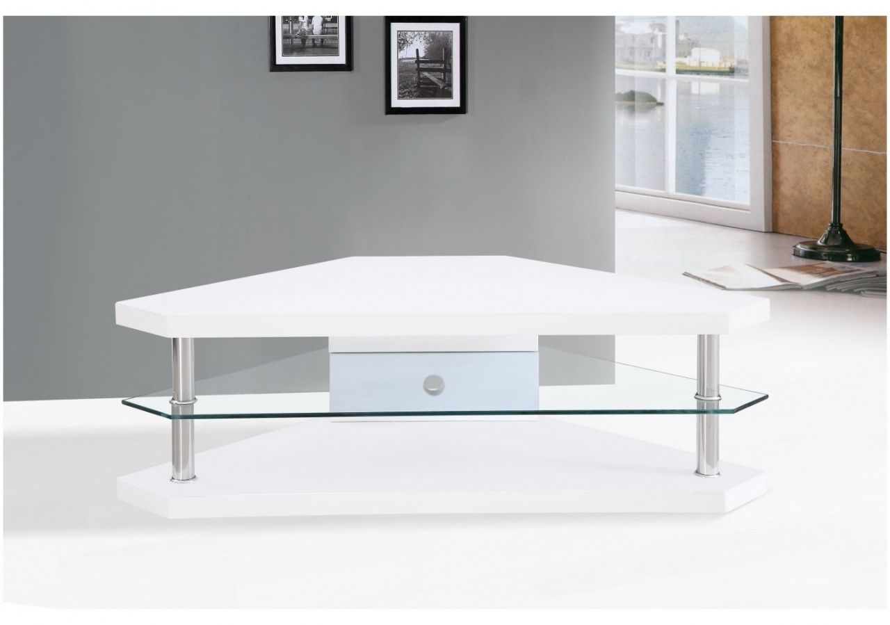 20 La Redoute Meuble Tv Home Decor Furniture Dining Table