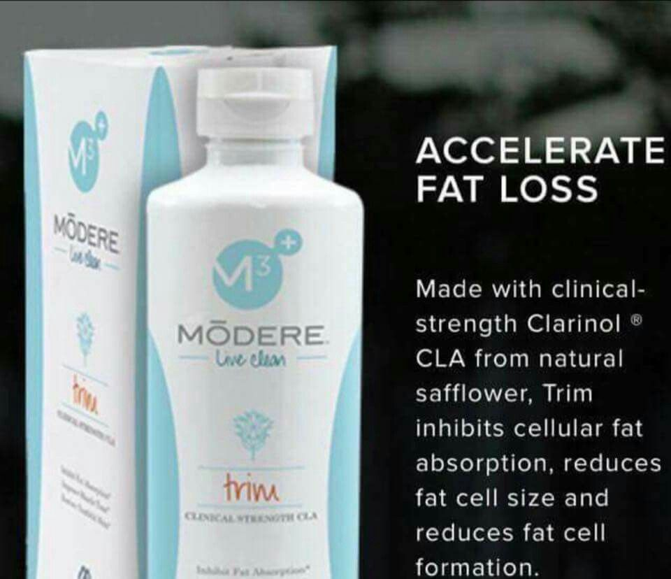 Lose weight carb protein fat ratio picture 4