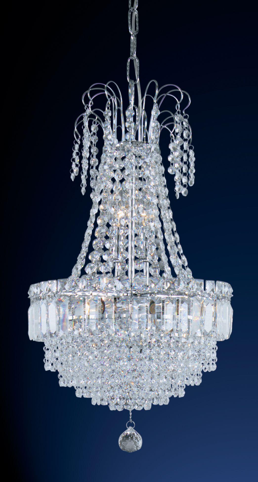 Crystal Chandelier Crystal Lighting Chandelier Pendant Lights