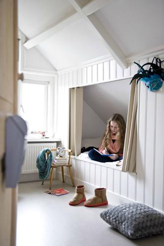 kinderzimmer * dachzimmer Wohnen und Einrichten