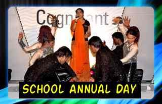 short and simple essay on school annual day function for children short and simple essay on school annual day function for children the annual day function