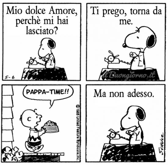 Super Snoopy knows Latinawesome | Latin | Pinterest | Snoopy  UO49