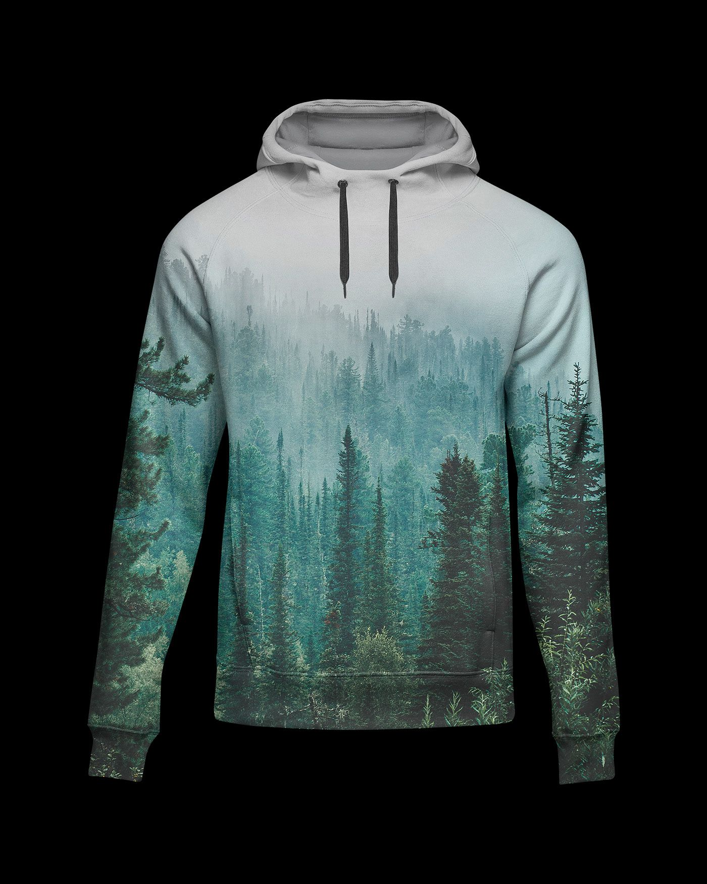 Download Hoodie Mockup Free Download Psd On Behance Hoodie Mockup Free Hoodie Mockup Mockup Free Psd