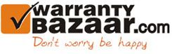 WarrantyBazaar.Com is owned by Aegean Infotech Pvt. Ltd. and its Repair Services and Solutions are powered by a decade old process oriented, ISO 9001:2008 certified organisation, providing IT & Mobile related service to the major International & National OEMs & ODMs since the Year 2000. The organisation is present PAN India and is growing.