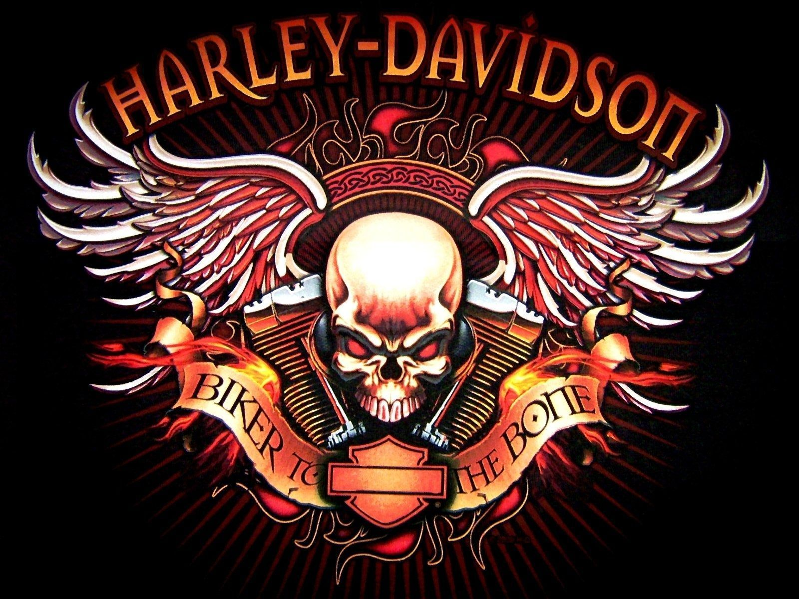 10 Beliebtesten Harley Davidson Desktop Hintergrund Full Hd 1080p Fur Pc Desktop 2 1080p Beliebtesten Davidson Desktop Desktophi In 2020 Harley Davidson Wallpaper Harley Davidson Logo Harley Davidson