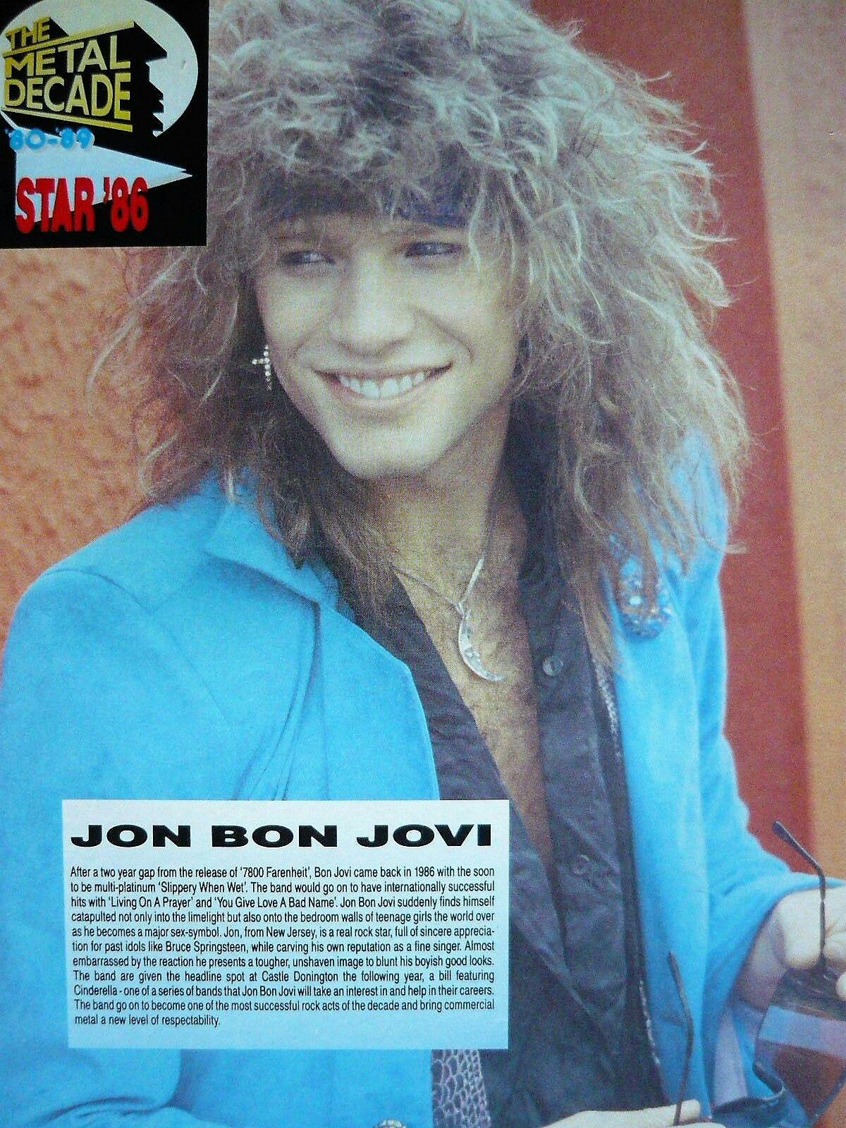 My man!! | **BON JOVI** | Pinterest | Bon jovi, Jon bon jovi and ...