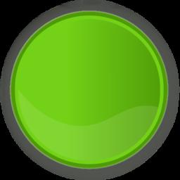 Icônes rond à télécharger gratuitement - Icône.com   Téléchargement,  Clipart, Coloriage