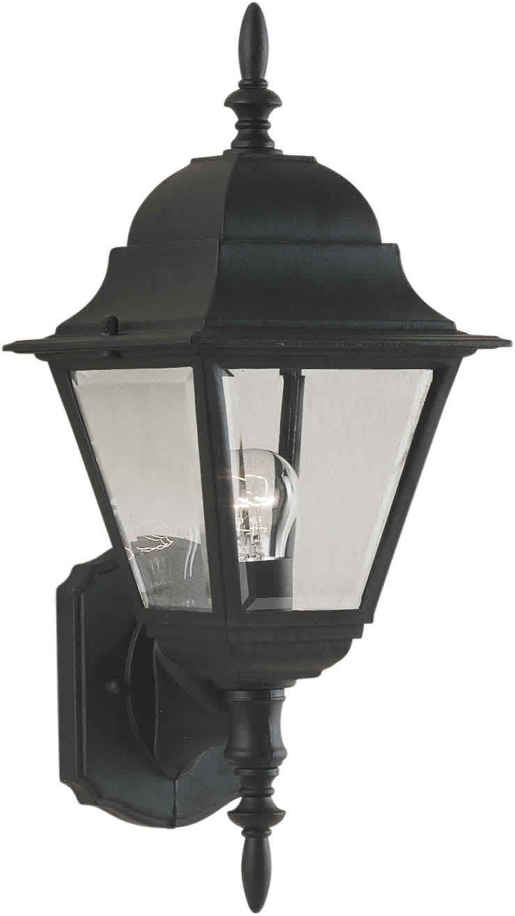 light wall lantern products pinterest outdoor wall lantern