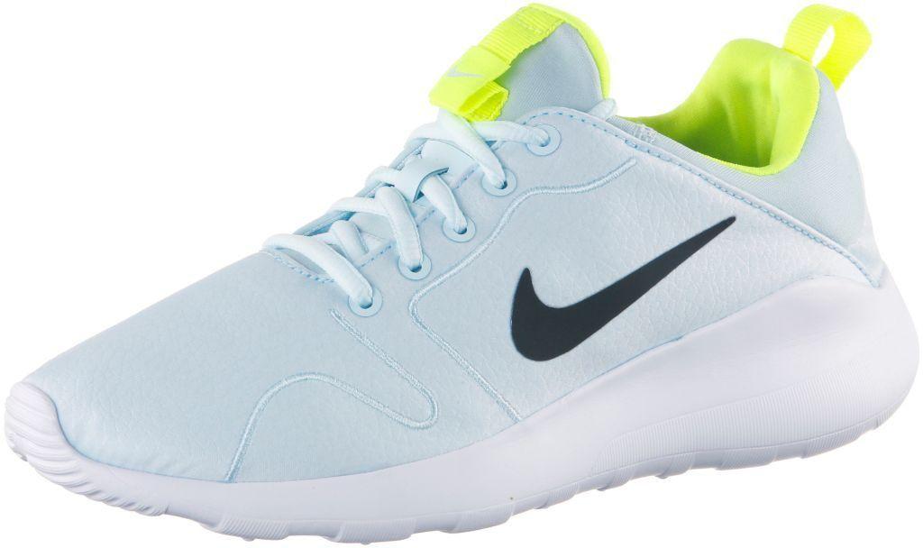 official photos 15869 04530 Nike #WMNS #Kaishi 2.0 #Se #Sneaker #Damen #mint | Sneaker Damen ...