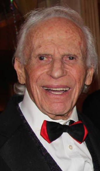 Remembering Ervin Drake by: Sandi Durell January 18th, marked the day that songwriter Ervin Drake (1919-2015) was put to rest after passing away on...