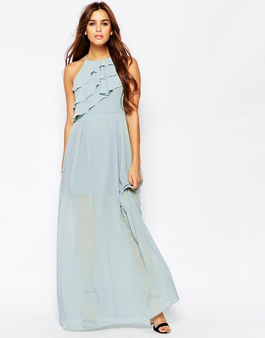 Fancy Bcbg Wedding Dresses Ensign - Wedding Dress - googeb.com