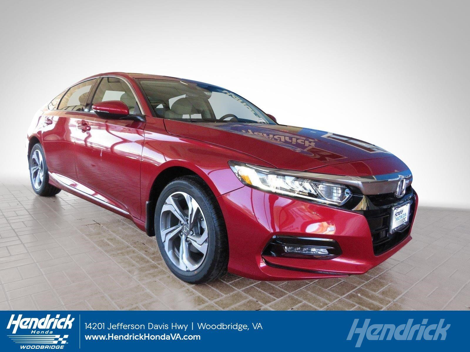 2020 Honda Accord Coupe Sedan Interior In 2020 Honda Accord Coupe Accord Coupe Honda Accord