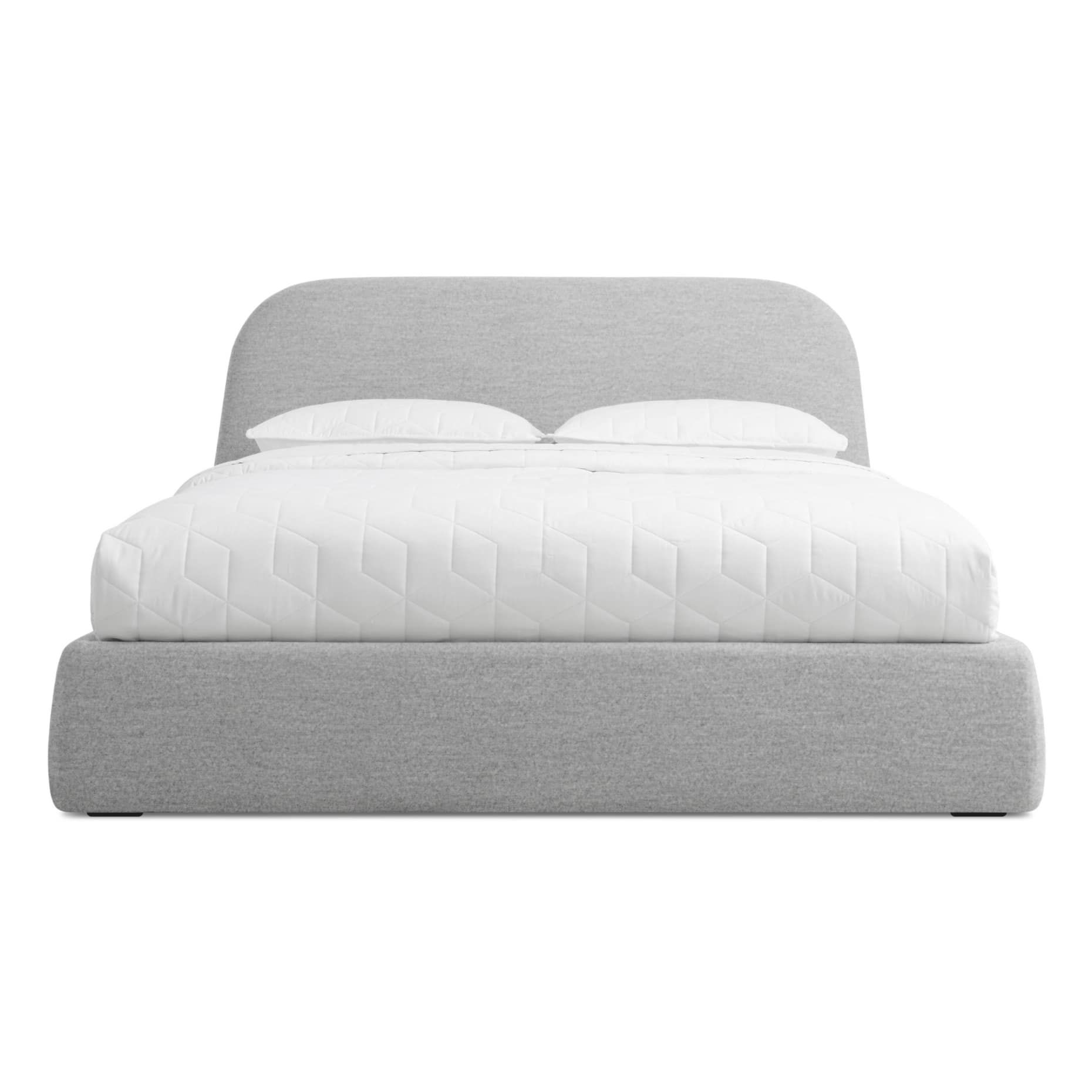 Lid Queen Storage Bed Storage Bed White Linen Bedding Affordable Bedding