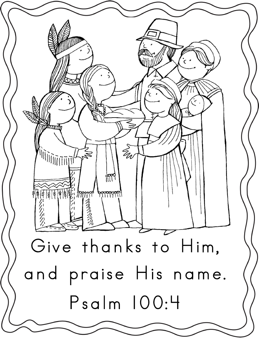 Thanksgiving Coloring Pages Scripture Free Thanksgiving Coloring Pages Thanksgiving Preschool Thanksgiving Coloring Pages