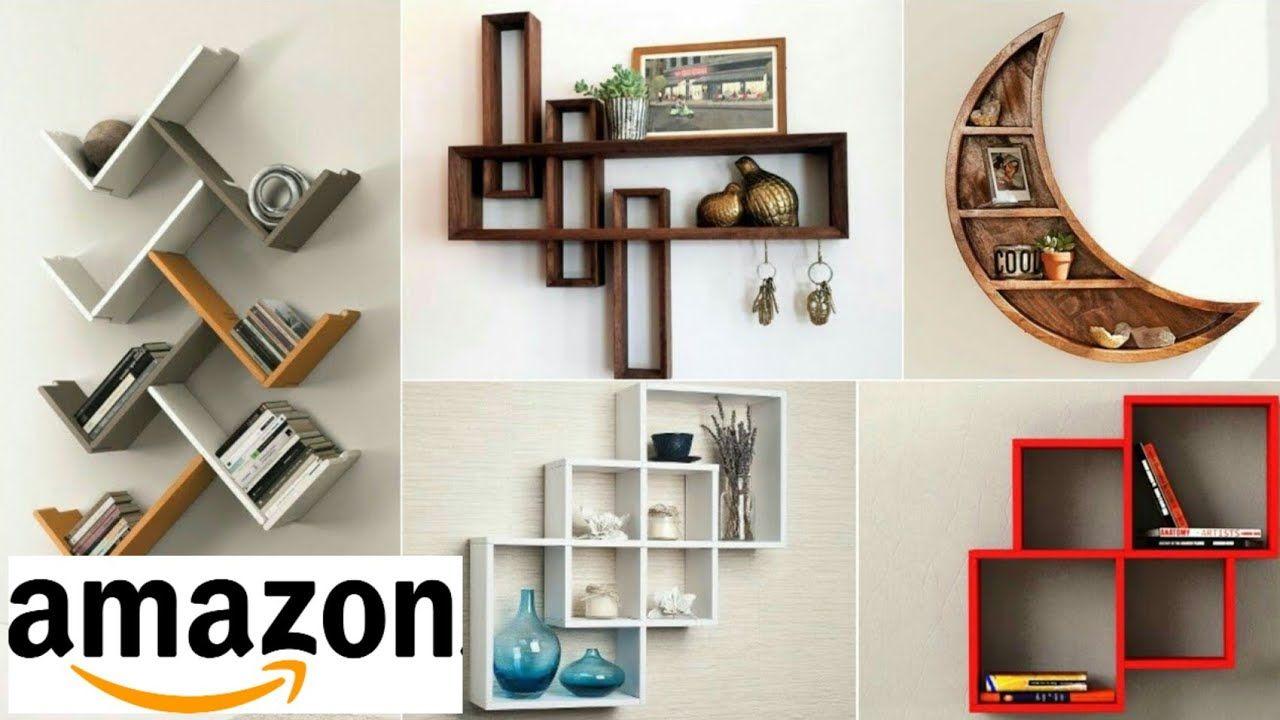 33 Modern Wall Shelves Design Ideas Modern Wall Shelf Wall