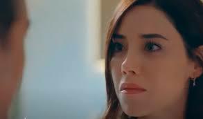 شاهد إعلان مسلسل الخائن عديم الوفاء الحلقة 9 مترجم The Voice
