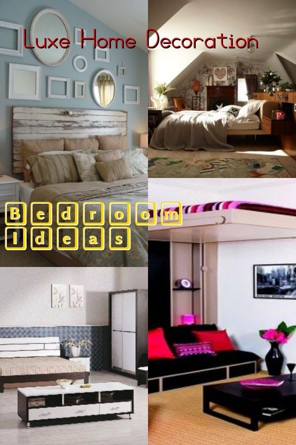 Interior designing know how   want to more click on the also what you should about design inspiration of home rh pinterest