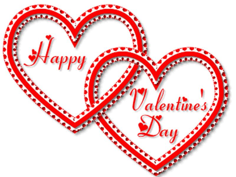 Roses for Valentine'-s Day wallpapers | Roses for Valentine'-s Day ...