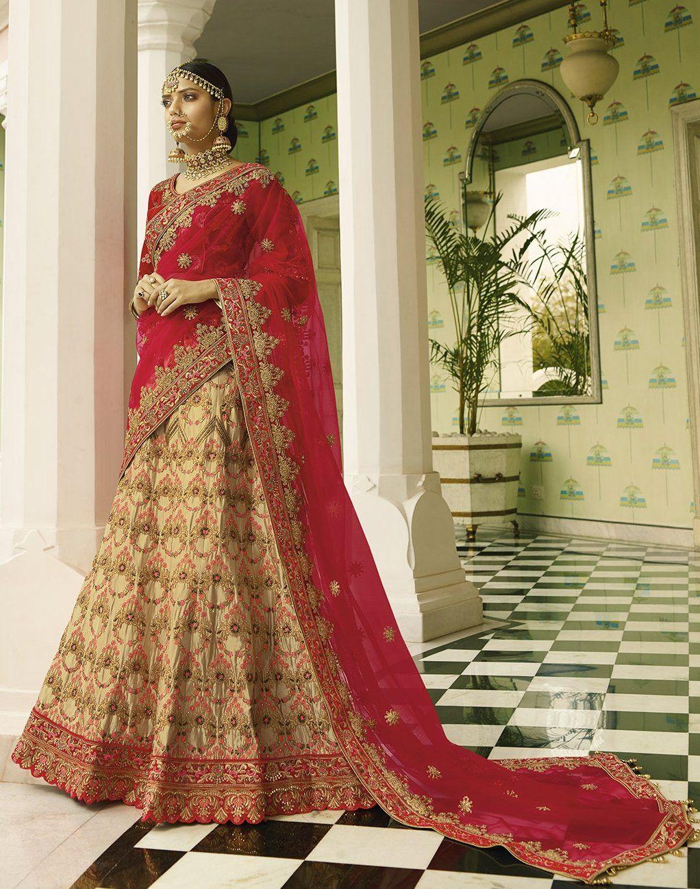 4ebffa8bd79470 ... #WorldwideShipping #online #shopping Shop on international.banglewale.com,Designer  Indian Dresses,gowns,lehenga and sarees , Buy Online in USD 365.84
