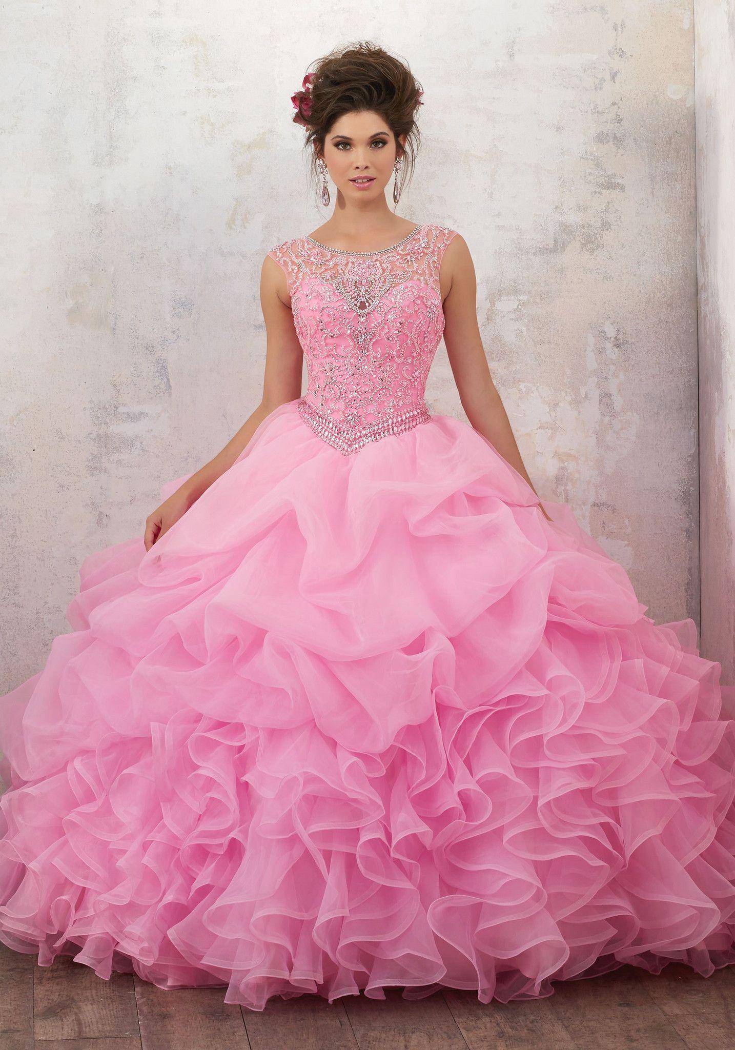 Encantador Vestidos De Novia Windsor Imágenes - Colección de ...