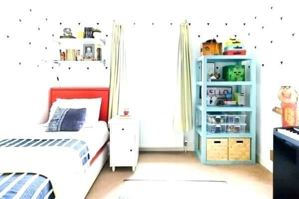 5 Year Old Room Decorating Ideas images