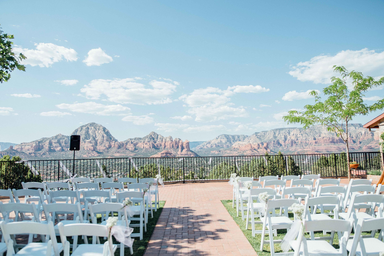 Joy Henry Sky Ranch Lodge Sedona Wedding Sedona Wedding Arizona Wedding Sedona Arizona