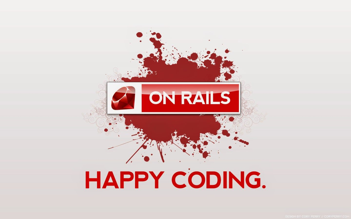 Start Learning Ruby on Rails with Quality Resources and
