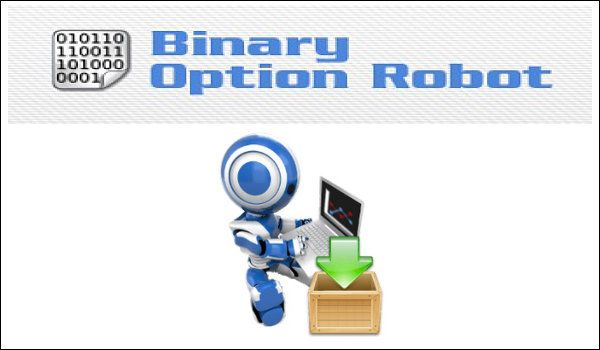 Best binary options robots for 2021 bellator betting