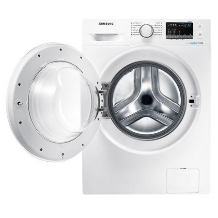 Samsung Eco Bubble WW60J4060LW/LE – Lumea Gadgeturilor