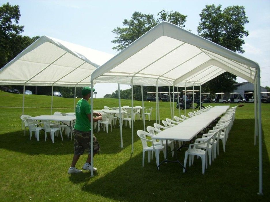 Backyard Ultimate Party Tent Rentals Guide All You Need To Know Intended  For Backyard Tents Backyard Tents Affordable Backyard Tents Affordable - Backyard Ultimate Party Tent Rentals Guide All You Need To Know
