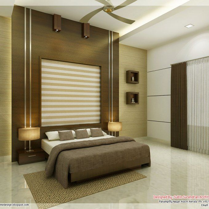 Bedroom Interior Design With Cost Master Bedroom Interior Master Bedroom Interior Design Indian Bedroom Design