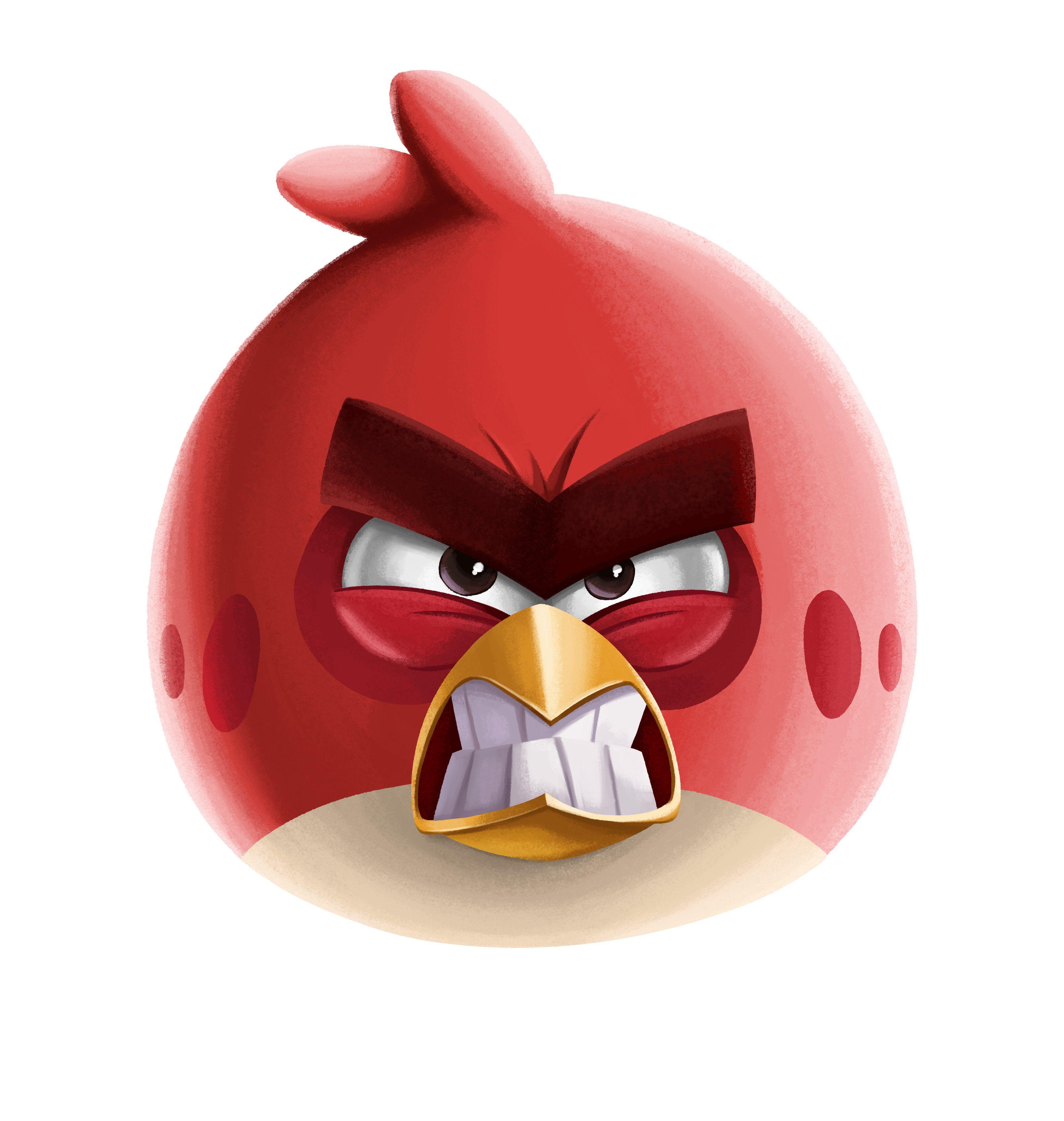 Angry Birds 2 Hack 2018 angry birds 2 | karl marshall | angry birds, birds
