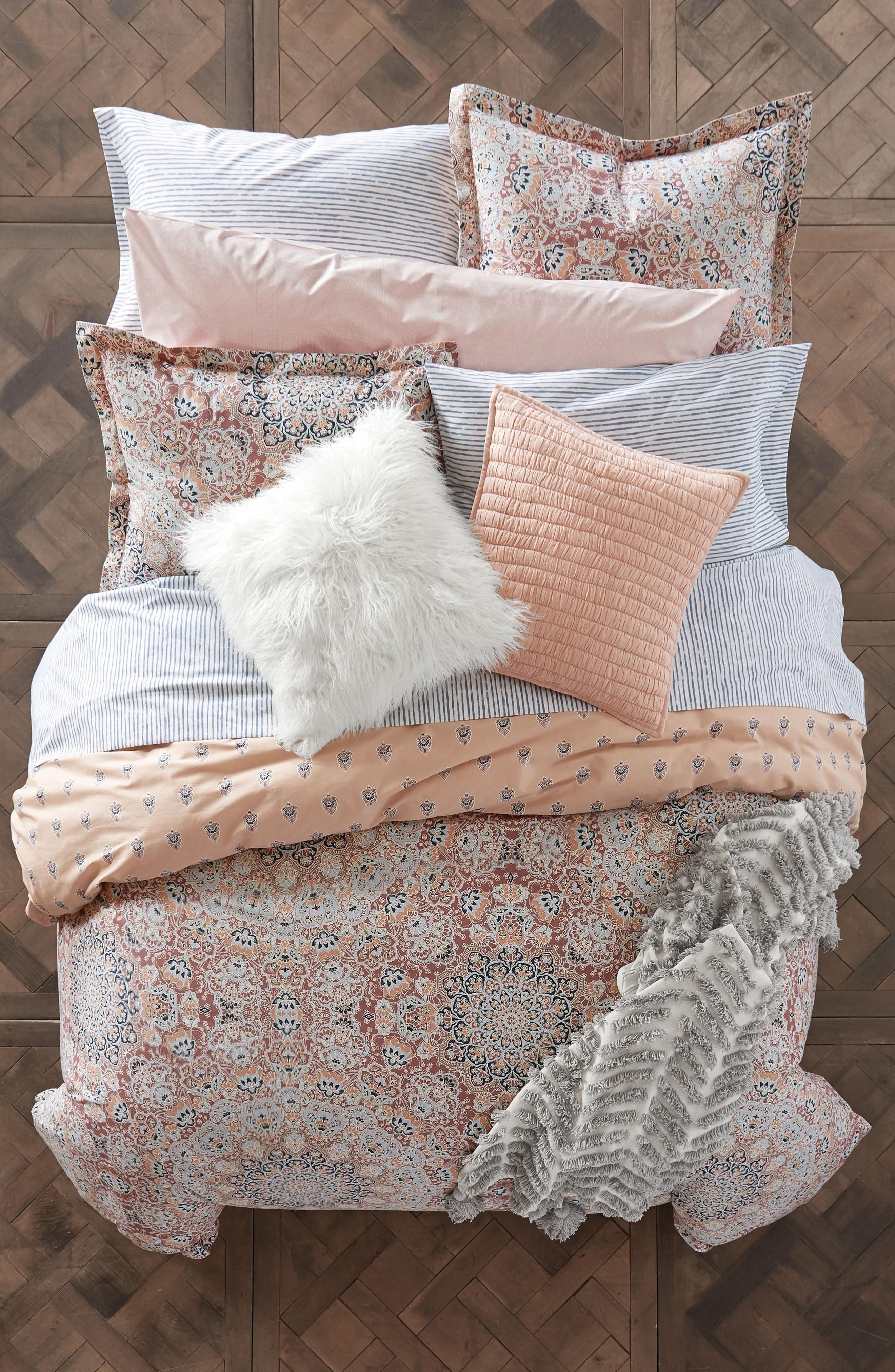 Bedroom Sets Full New Bedroom Duvets Dark Grey Duvet Cover Elegant Bedroom  Ideas Bed a237181061605