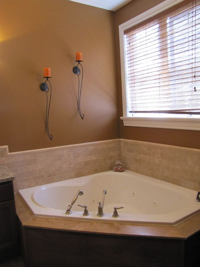 1000  images about Bathrooms on Pinterest   Vanities  Construction and Tile. 1000  images about Bathrooms on Pinterest   Vanities  Construction