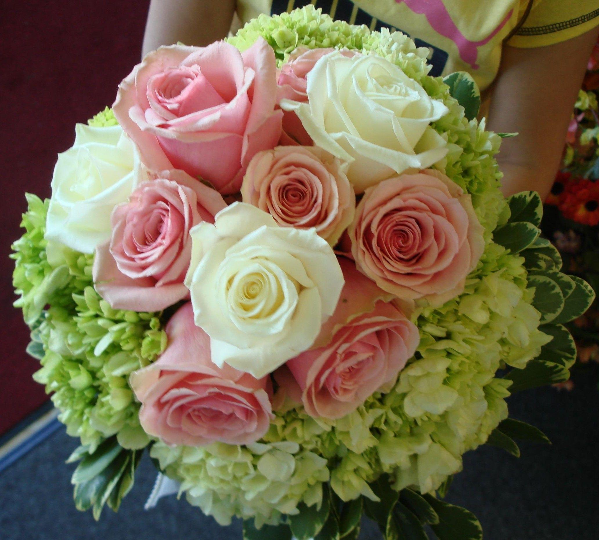 Cincinnati florists flowers in cincinnati oh anderson