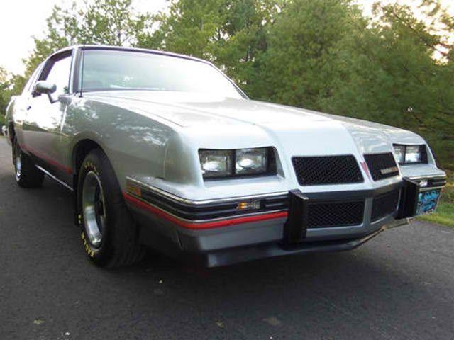 1986 pontiac grand prix 2 2 cars pinterest pontiac. Black Bedroom Furniture Sets. Home Design Ideas