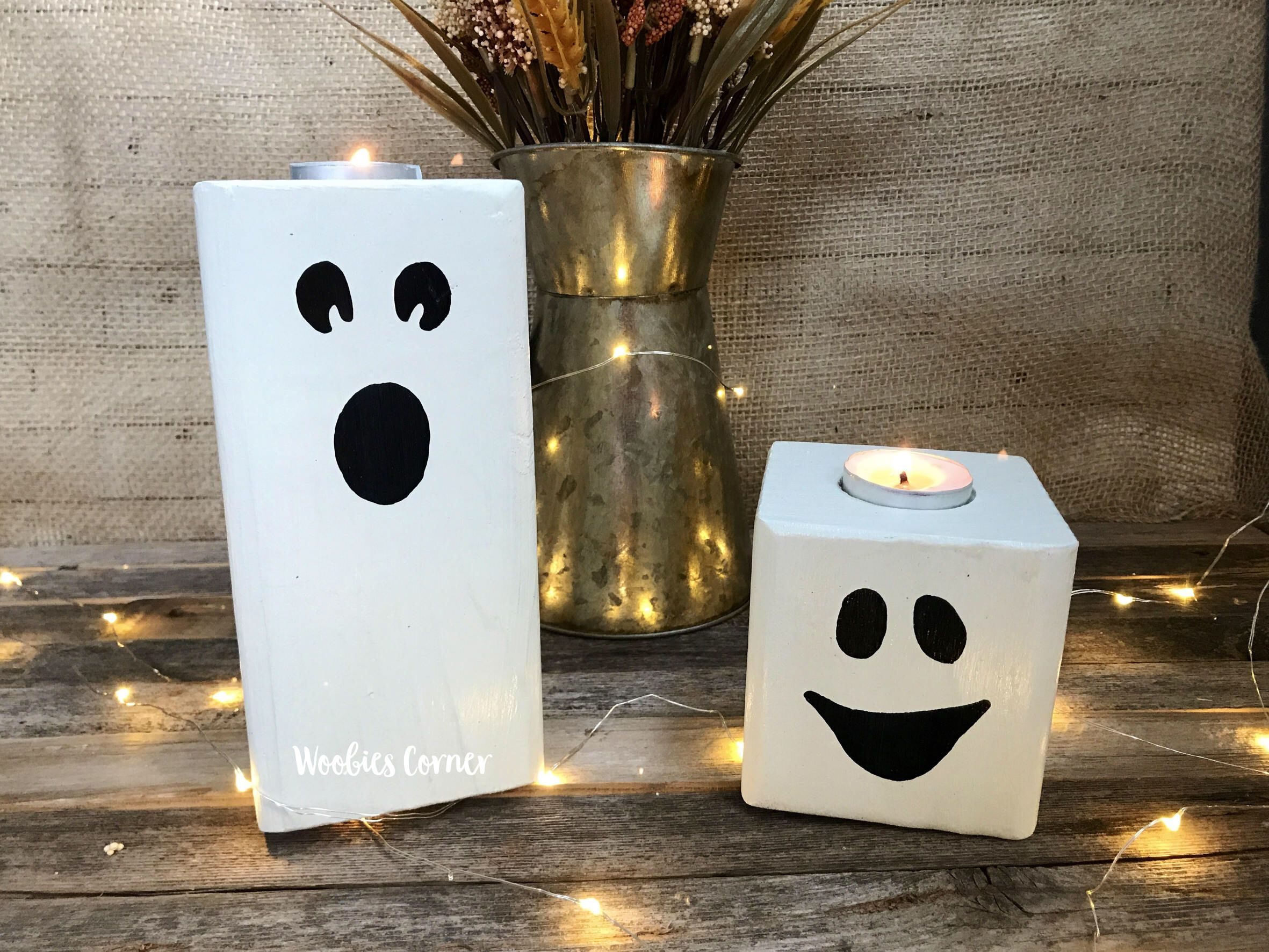 simple festival halloween scary collections homemade party ideas diy gallery cabinet decorations decor cozy rustic