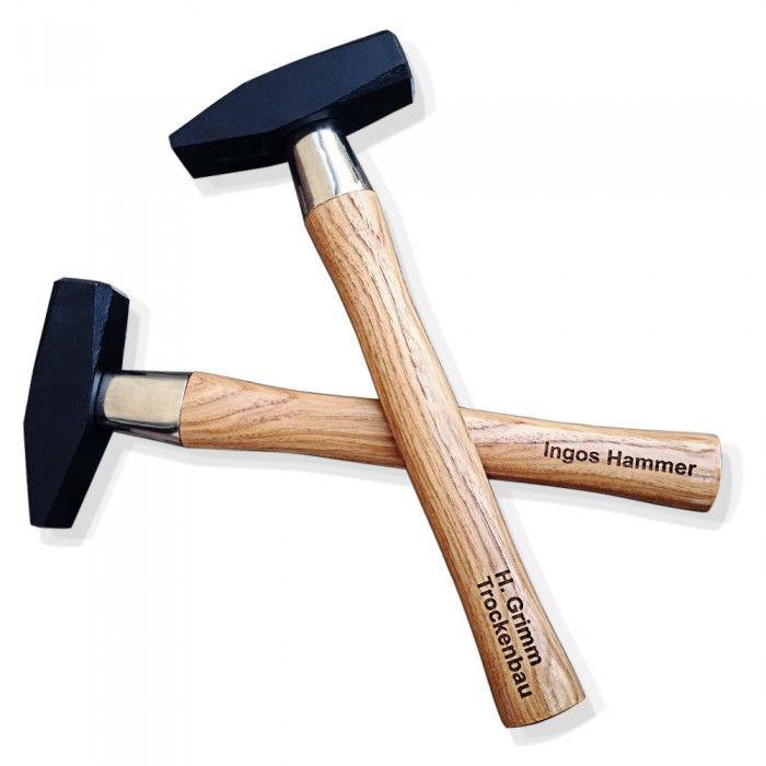 hammer gravur hammer mit gravur hammer gravieren lassen hammer engraving its a man s world. Black Bedroom Furniture Sets. Home Design Ideas