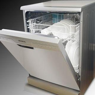 Daftar Harga Mesin Cuci Piring Dishwasher Terbaru 2014 Mesin Cuci Piring Mesin Cuci Piring