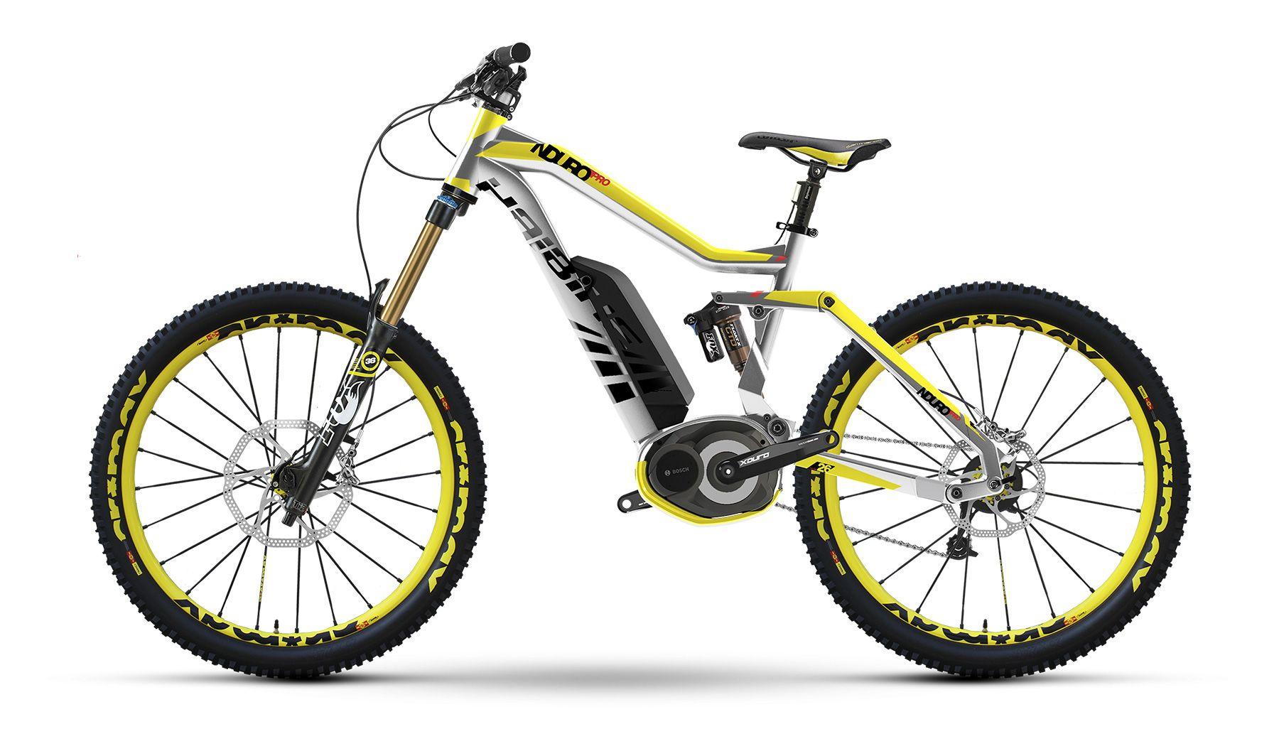 electric mountain bike - Google Search