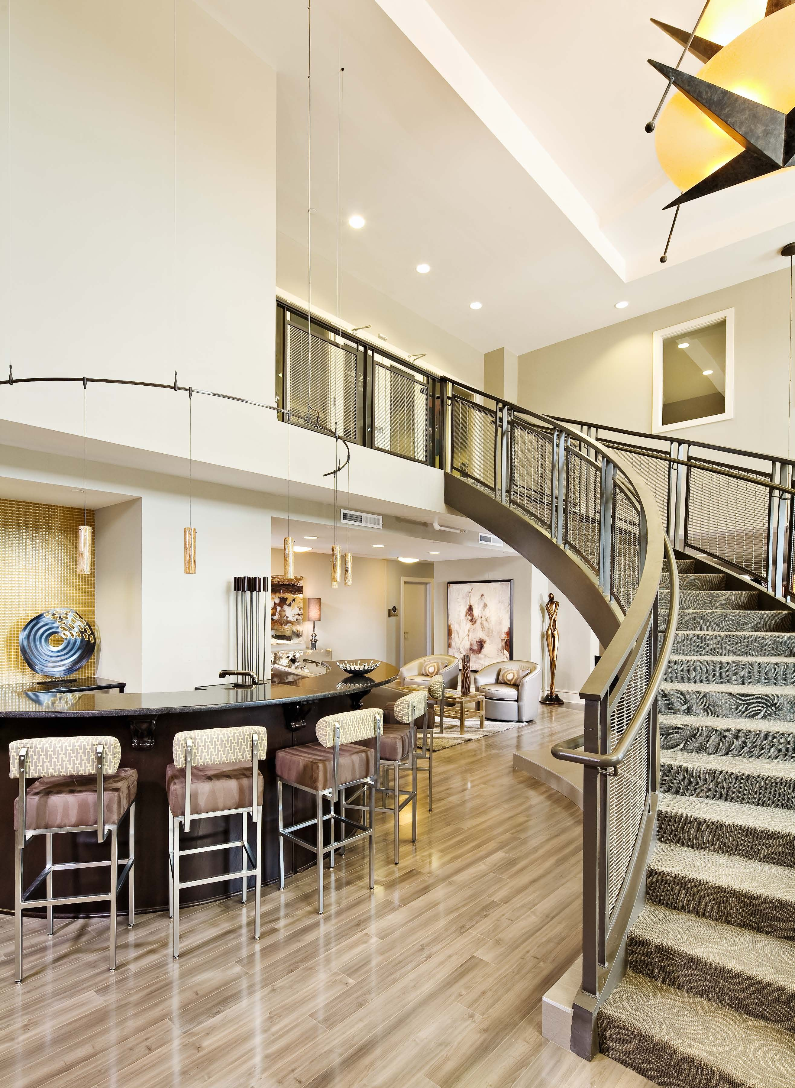 Clubhouse! Luxury apartments, Apartments for rent, Club