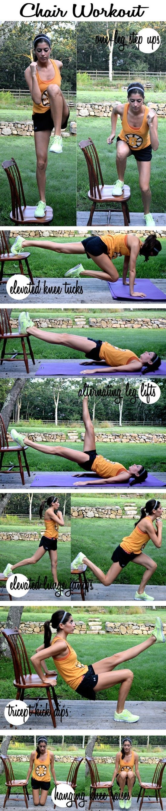 #Health #Fitness #Weightloss ... (Pin via http://pinterest.com/pin/446067538066889313/