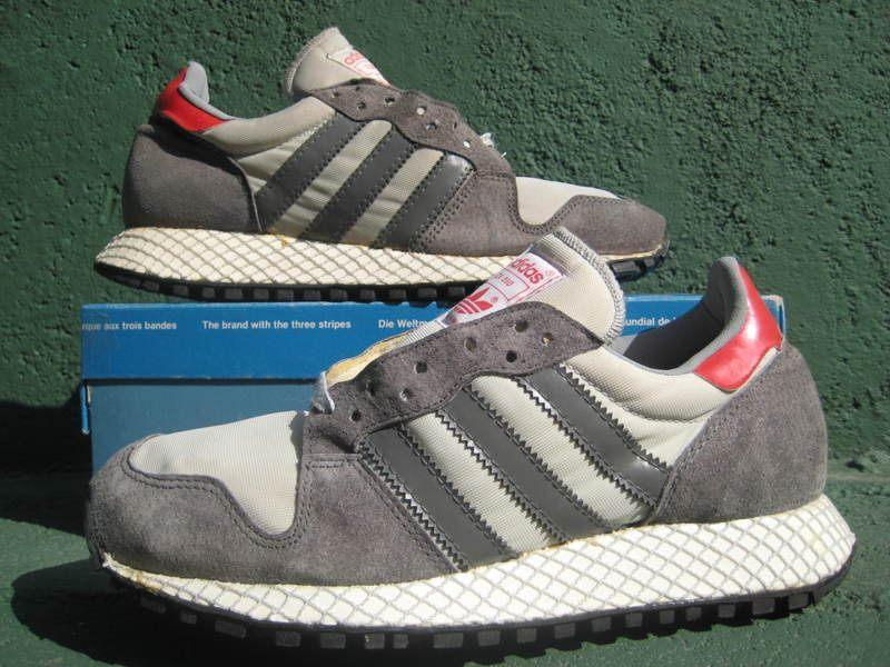 reputable site 86140 62e47 Adidas ZX380   Sneakers I Love   Adidas shoes, Adidas zx ...