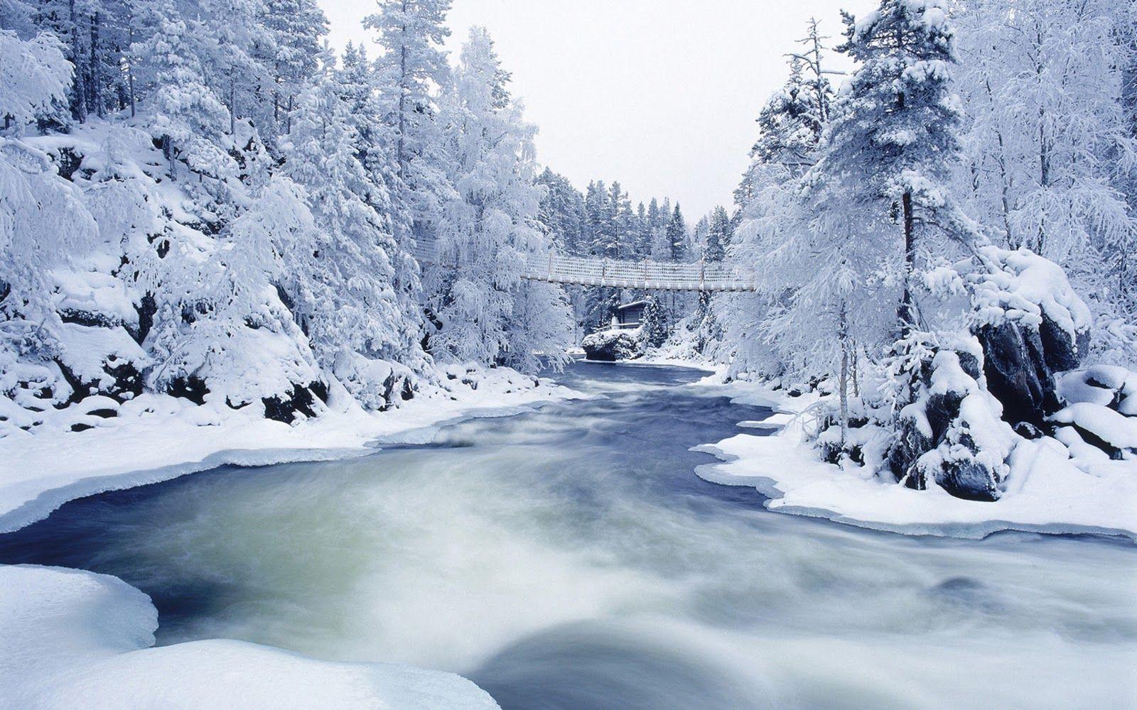 frozen wallpapers and desktop - photo #35