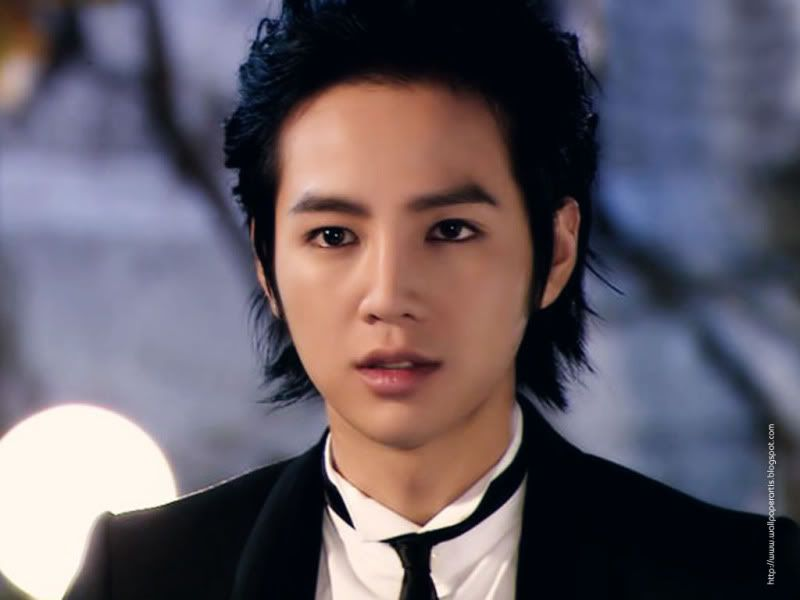 Love Rain Handsome Korean Actors Korean Drama Korean Actors